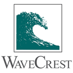 WaveCrest Enterprises