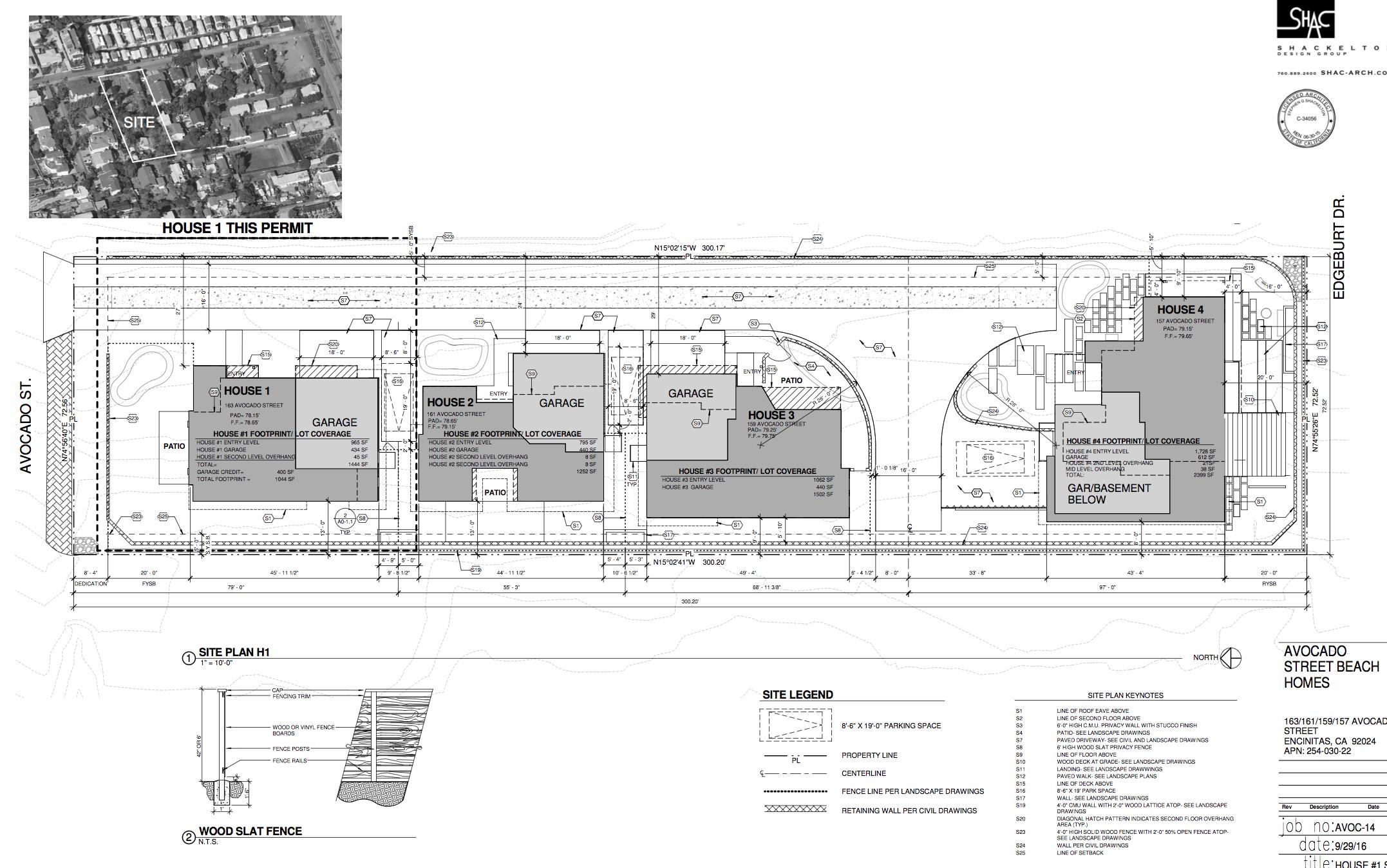 Avocado-plan-1