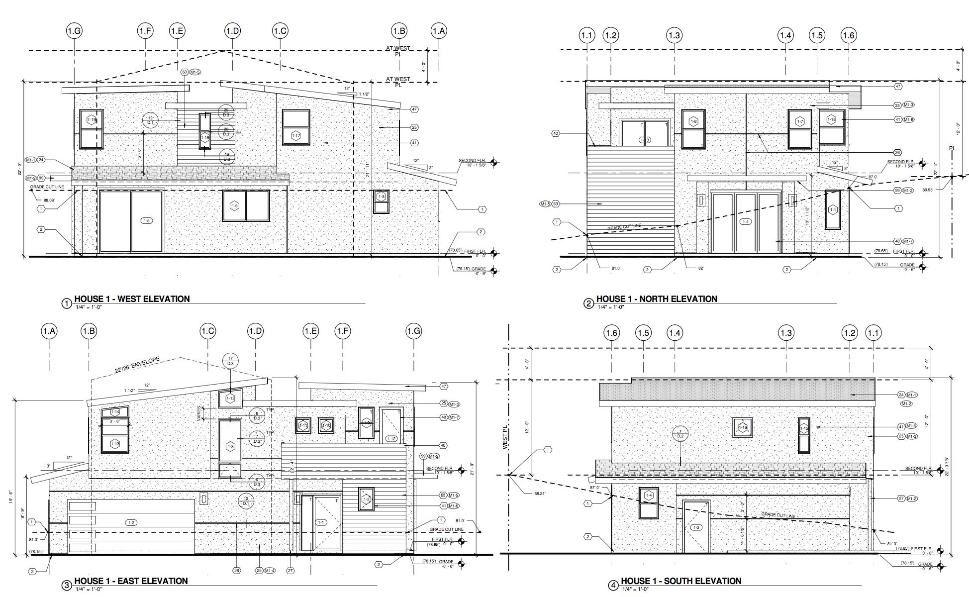 Avocado-plan-2