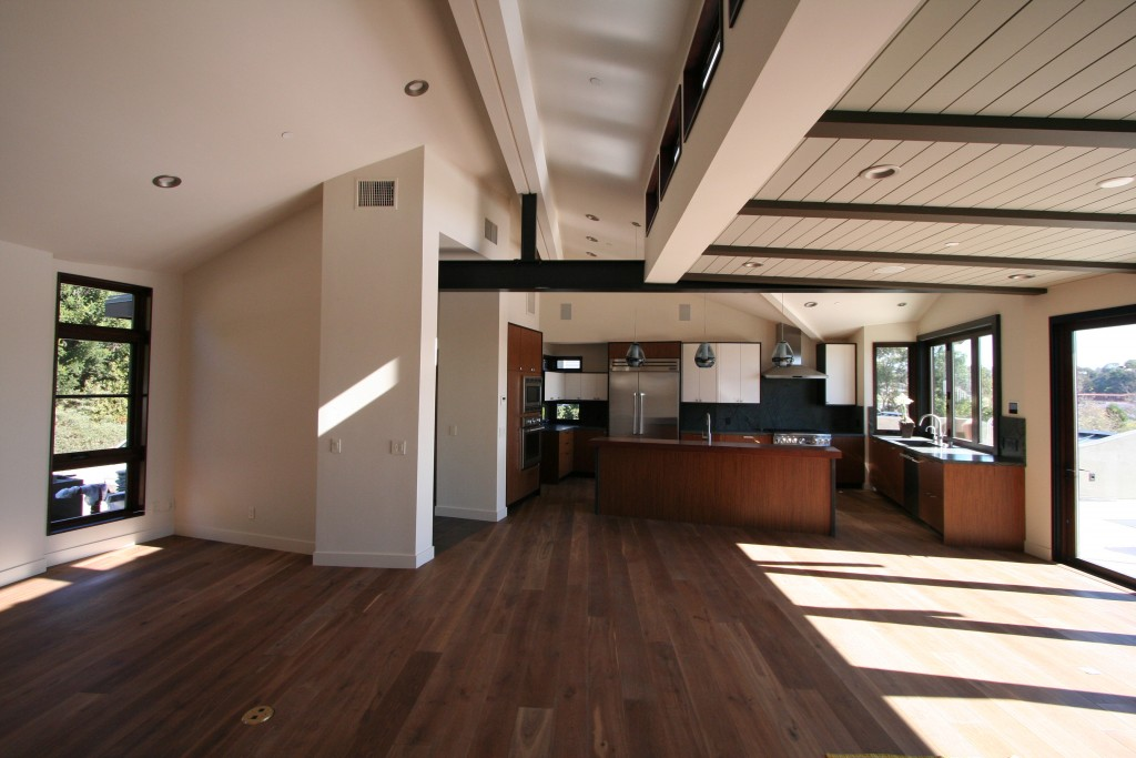 Jaska nolan kitchen