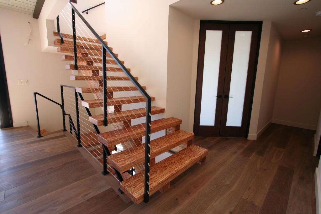 jaska nolan stairs