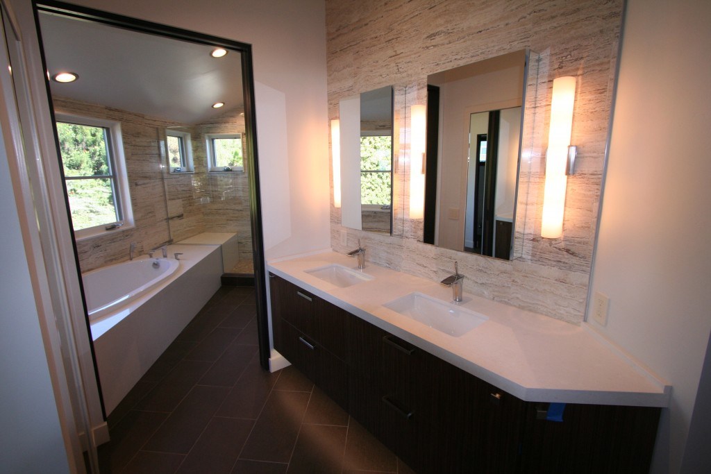 jaska nolan bathroom