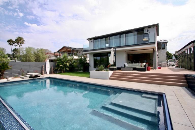neuhaus pool 1