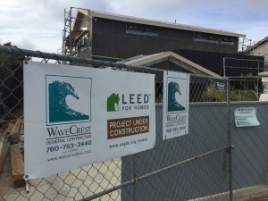 LEED Public Awareness