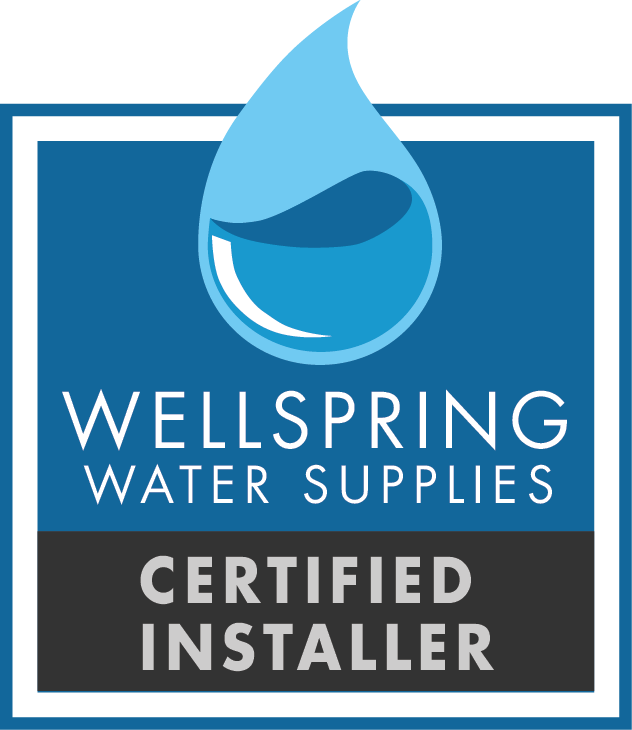 Wellspring Water Supplies
