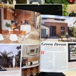 Neuhaus featured as one of SDHG's Homes of the Year!
