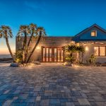 AGB named Best Custom Homebuilder in Carlsbad