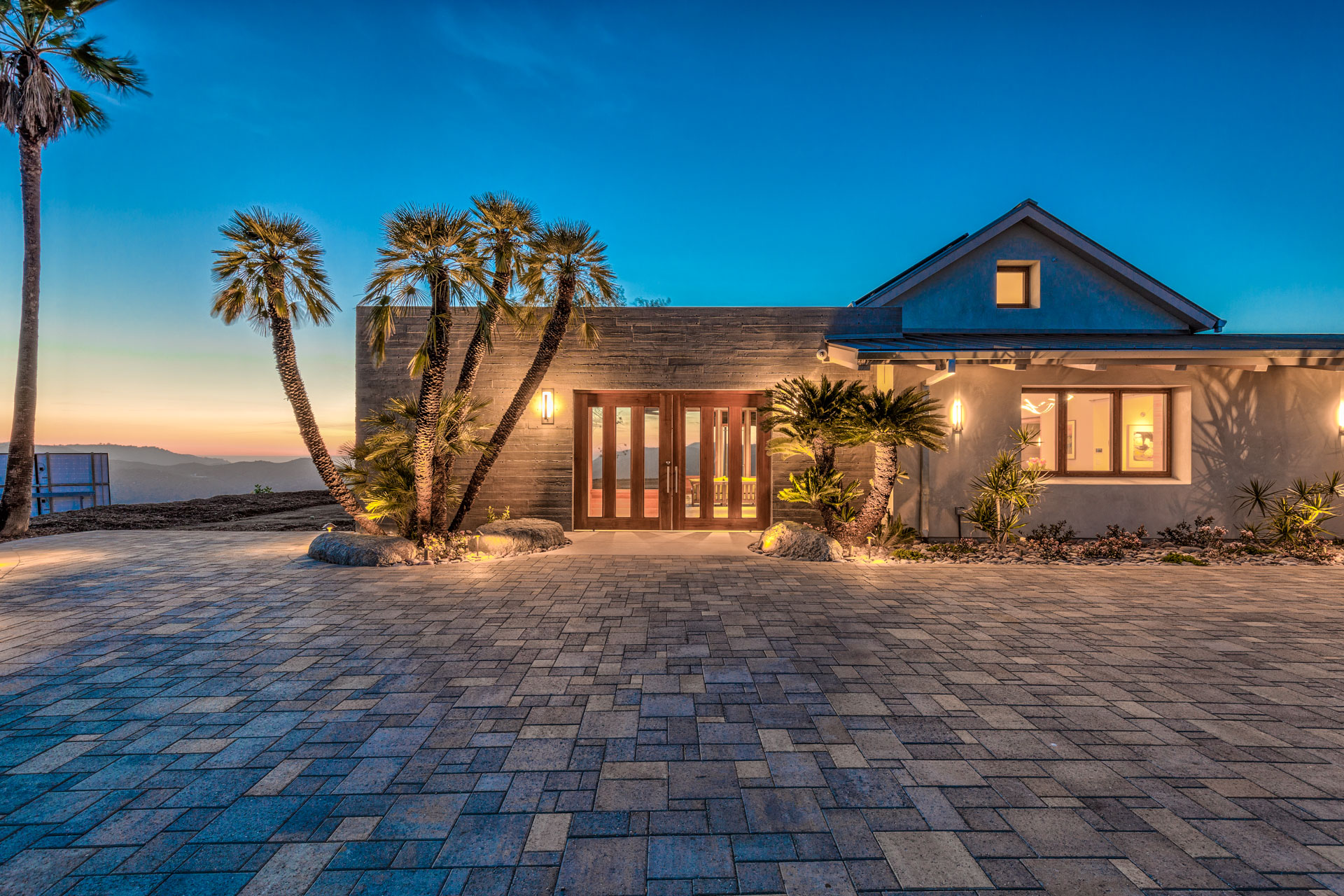 Read more about the article AGB named Best Custom Homebuilder in Carlsbad
