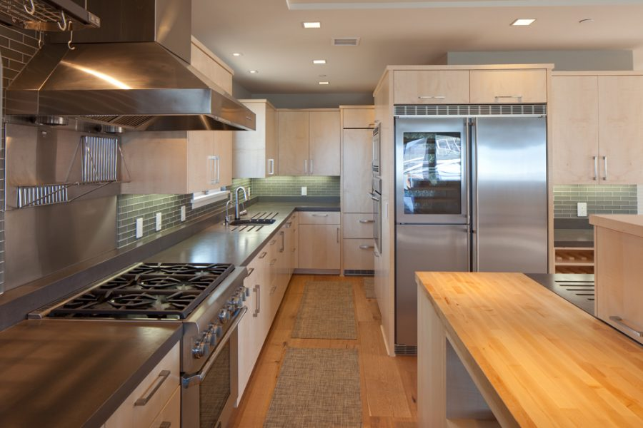 Kitchen-1000-pix
