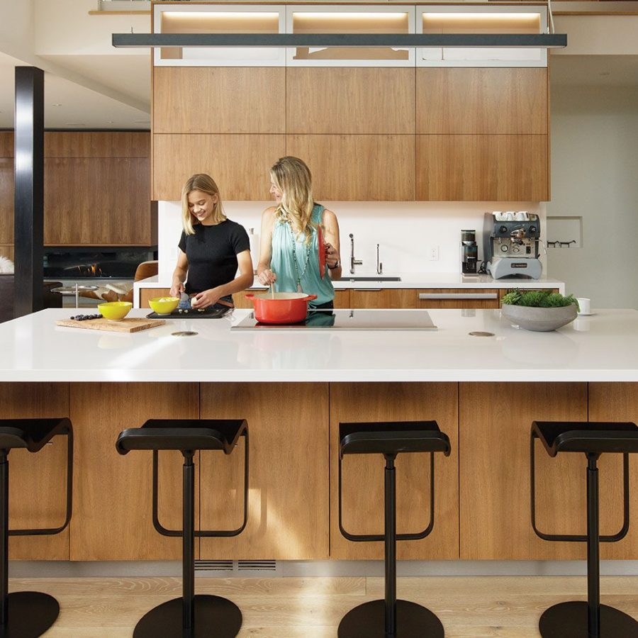 neuhaus kitchen